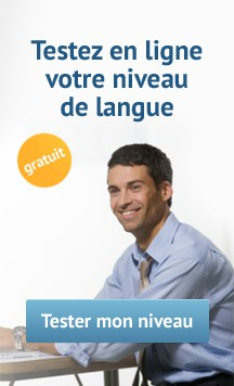 Test-langue-gratuit